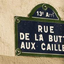 020913171859--Butte aux Cailles - PTO - David Lefranc
