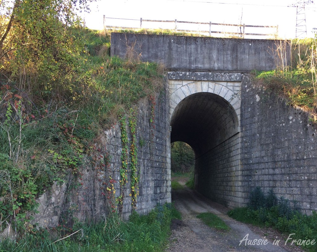 11_tunnel_entrance