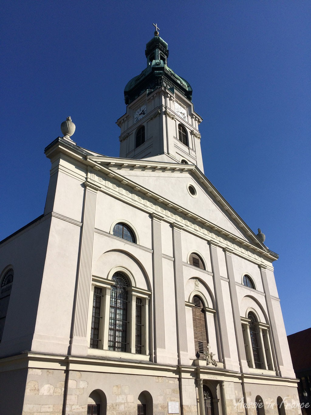 12_gyor_cathedral