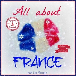 All_About_France_blog_linky_xmas