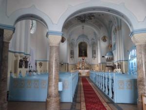 Blue_Church_Bratislava_2