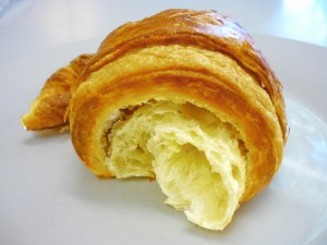Croissant-2-copyright-French-Moments1