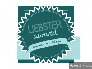 Liebster_Awards