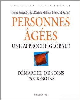 approche_globale_personnes_agees