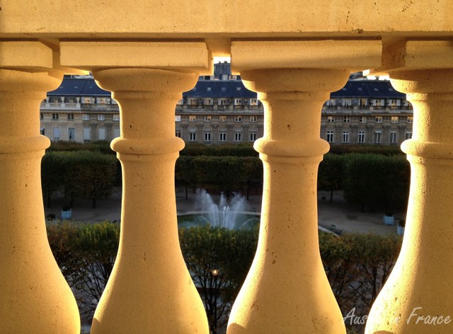 balcony_palais_royal