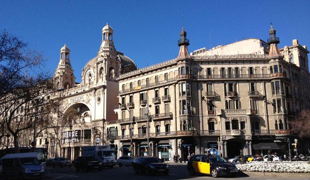 barcelona_15