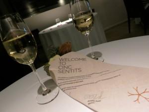 barcelona_fine_dining