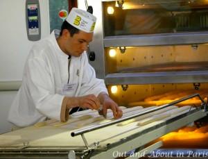 best_baguette