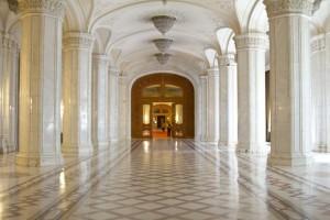 bucharest-parliament-3