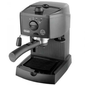 cafetiere-expresso-delonghi