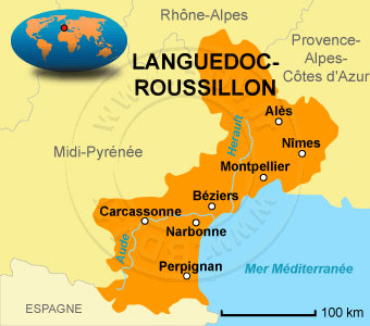 Languedoc-Roussillon (source: living-in-languedoc.om)