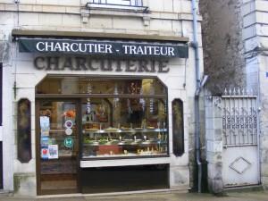 charcuterie1