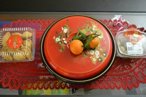 chinese-new-year-treats