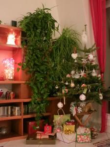 christmas_femmes_francophiles