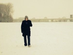 dusseldorf-snow-3