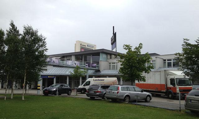 L'Esptrit Hotel