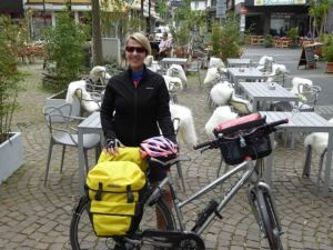 experience_france_bike_panniers1