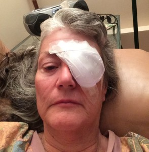 eye_patch_selfie