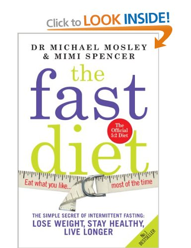 fast_diet_book