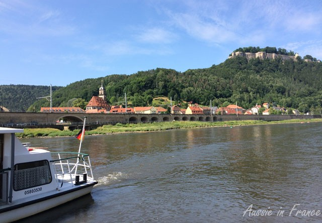 ferry_konigstein