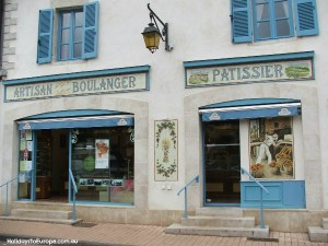 french-boulangerie