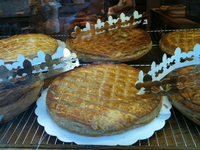 galettes_with_crowns
