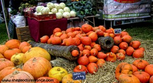 goodlifefrance_events-in-france-october-2014
