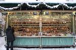 holidays2europe_german-christmas-market