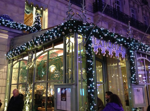 laduree_outside
