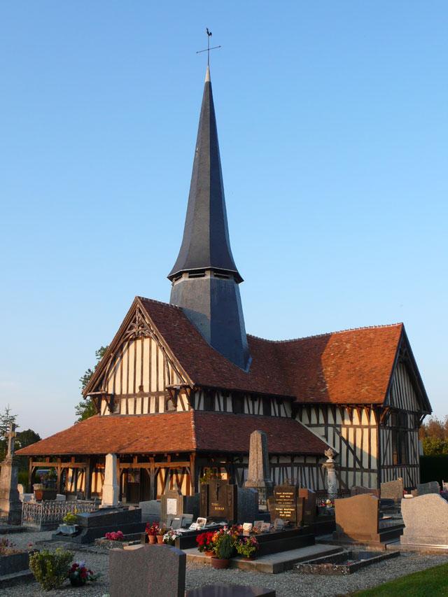 Langlois 1483-1493