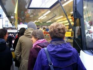 loches_market1