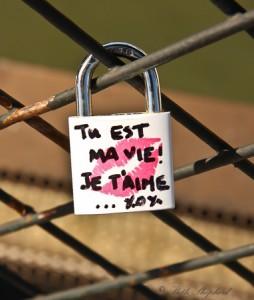 love_lock