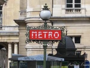metro_tutorial