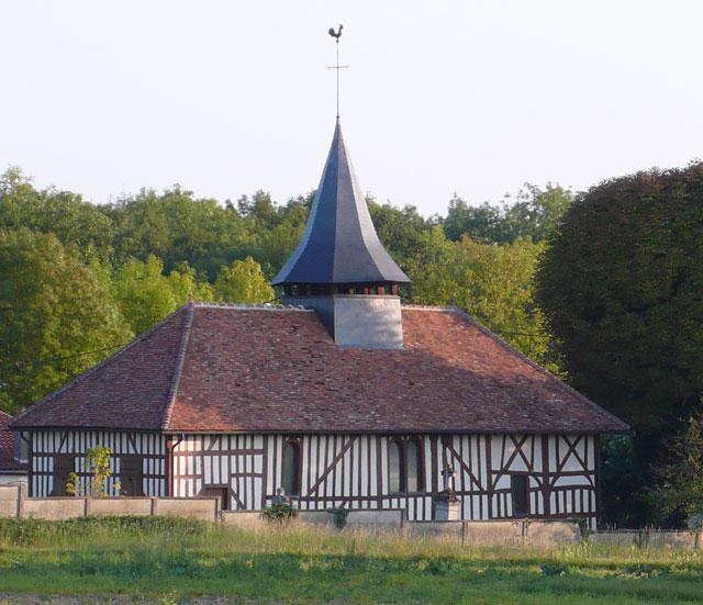 Morembert 1530