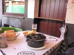 mussels-in-brussels