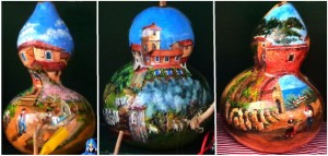 painted-gourds-02