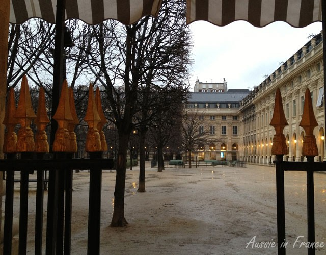palais_royal_morning