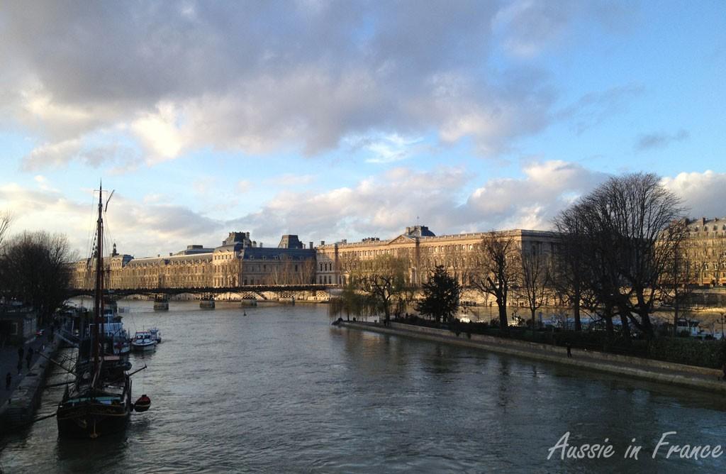 paris_winter