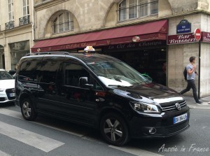parisian_taxi