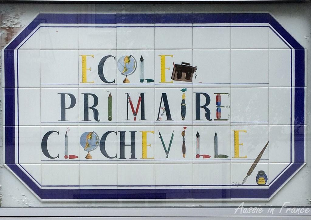 photo_213_clocheville_primary_school