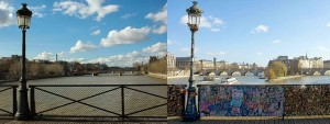 pont-before-after
