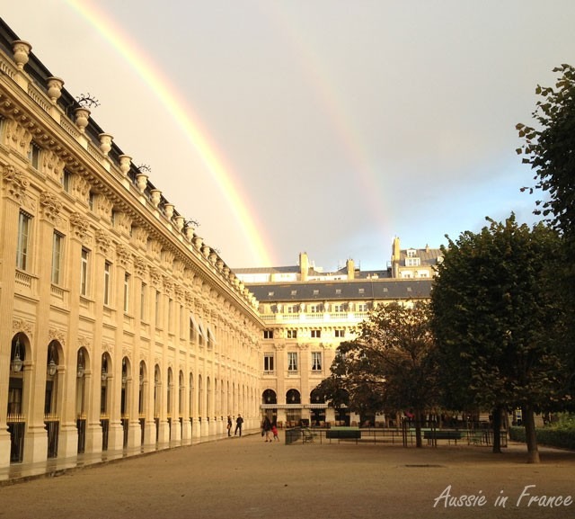 rainbow_palais_royal