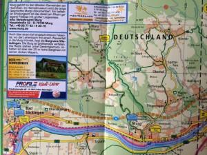 rhein_radweg_2_map