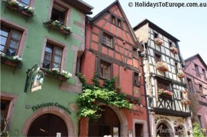 riquewihr-buildings