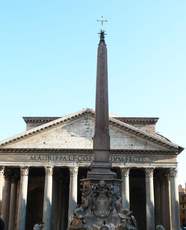 roman empire government - 620×763