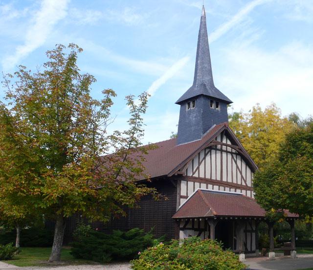 Sainte-Marie-du-Lac-Nuisement 1479