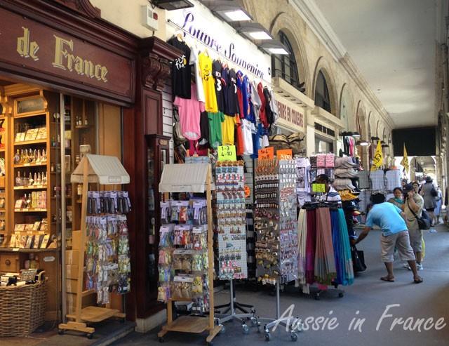 shops_open