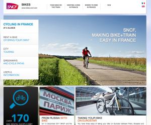 sncf_bikes