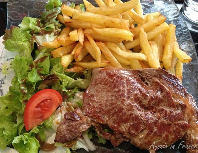 steack_frites