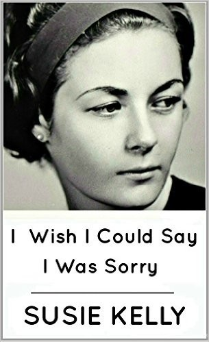 susie_kelly_autobiography